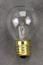 Lite Source Inc. LU-40 - HI-INTENSITY BULB (TYPE S-11), E17 40W