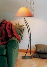 Hubbardton Forge 241952-SKT-05-SD2155 - Metamorphic Contemporary Floor Lamp