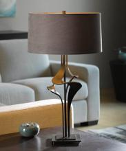 Hubbardton Forge 272800-SKT-03-SB1695 - Antasia Table Lamp