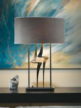 Hubbardton Forge 272815-SKT-03-SB1795 - Antasia Table Lamp