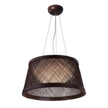 Maxim 54372CH - Bahama-Single Pendant