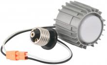American Lighting X34-E26-30 - X34 SERIES LED Light Engine, 7W, ENERGY STAR, 3000K