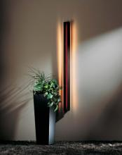 Hubbardton Forge 217653-FLU-03-ZG0209 - Gallery Large Sconce