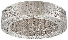 Minka George Kovacs P981-077-L - LED FLUSH MOUNT