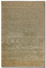 Uttermost 70008-8 - Uttermost Anna Maria 8 X 10 New Zealand Wool Rug
