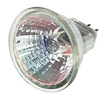 Hinkley 0011W20 - Landscape Lamp Mr11 Halogen