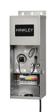 Hinkley 0600SS - Landscape Transformer