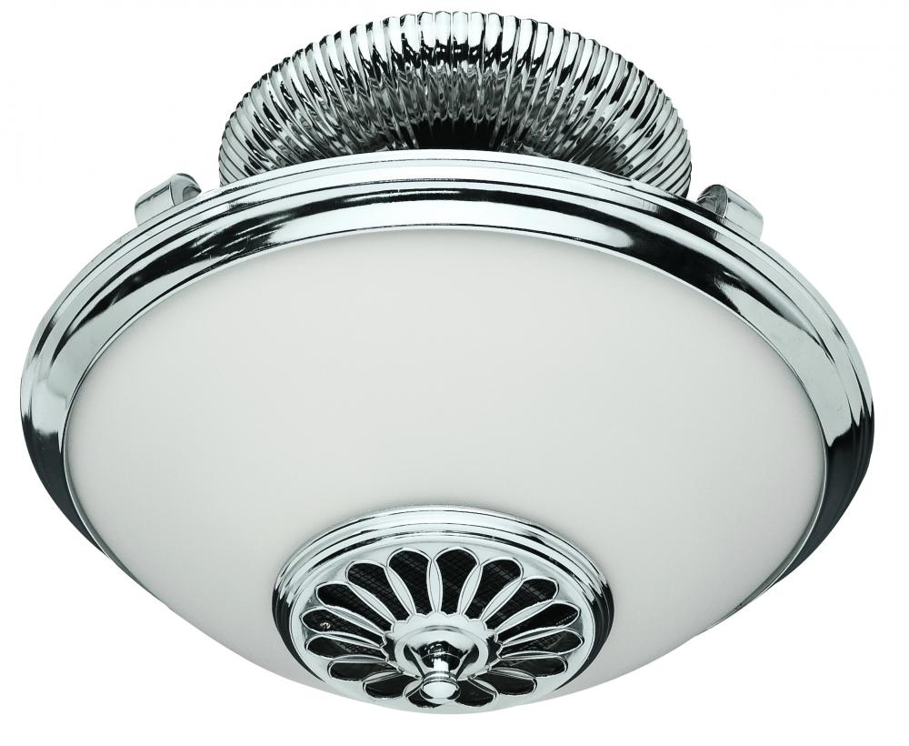 Chrome bath fan 21533 main line lighting design chrome bath fan arubaitofo Images