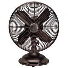 Portable Fans in Paoli